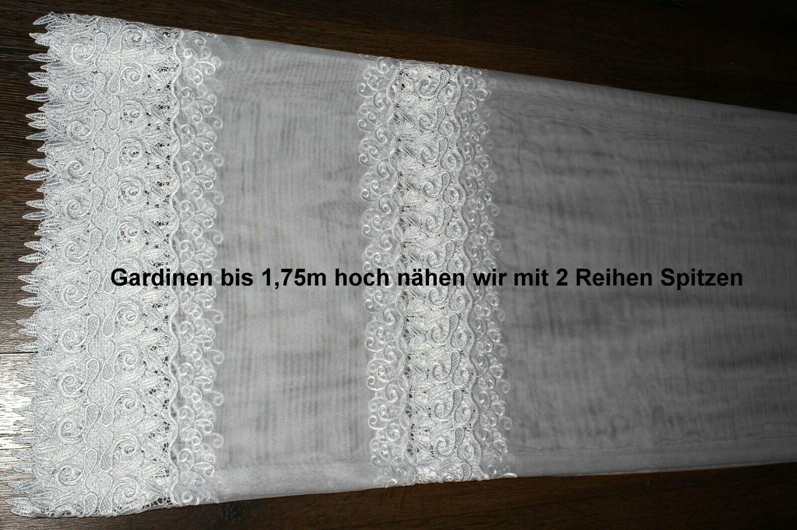 1134 s l1600 (6)