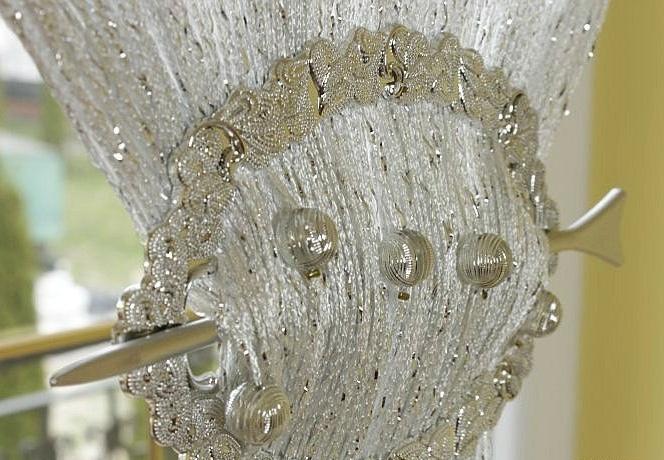 2002 sznurki biale 17e49c06c31a16f2